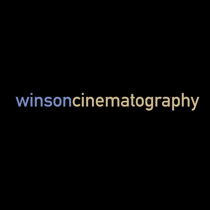 Winson Cinematography - About Us