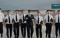 Winson Cinematography - Jimmy & Huimin Wedding Highlight
