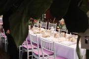 wedding cinematography winson nosh st george's church